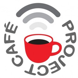 Thumbnail image for Project_Cafe_420.jpg