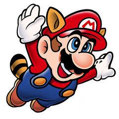 Raccoon_Mario_im1.jpg