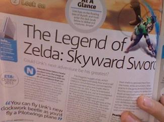 Skyward_Sword_October2011.jpg