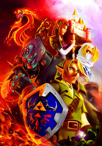 The_legend_of_Zelda_by_Lavah.jpg