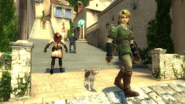Zelda_HD_02.jpg