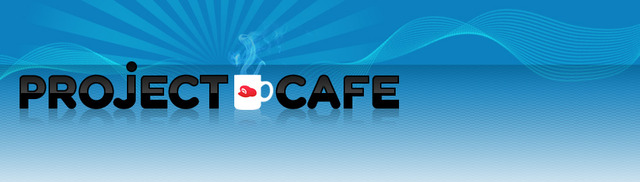 project_cafe_041511_cover.jpg