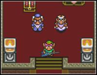 BrandO_Zelda3.png