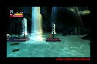 Cave Story 3D 01
