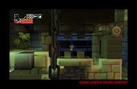 Cave Story 3D 02