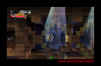 Cave Story 3D 03