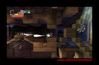 Cave Story 3D 04