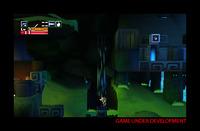 Cave Story 3D 05