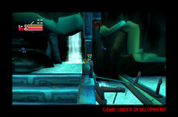 Cave Story 3D 08