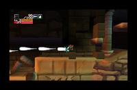Cave Story 3D 09