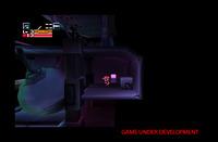 Cave Story 3D 10