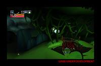 Cave Story 3D 12