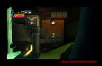 Cave Story 3D 13
