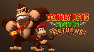 DKC Returns.jpg