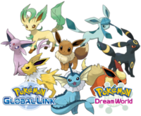 Thumbnail image for Thumbnail image for Eeveelutions.png