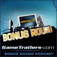 GameTrailers-com---Bonus-Round--jpg.jpg