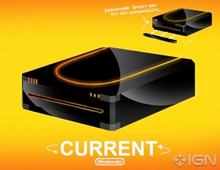 IGN-Wii-2-Mockup-4.jpg