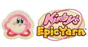 Kirby Epic Yarn.jpg