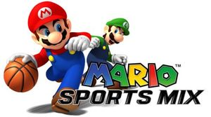 Mario Sports Mix.jpg