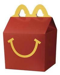 McDonalds Happy Meal.jpg