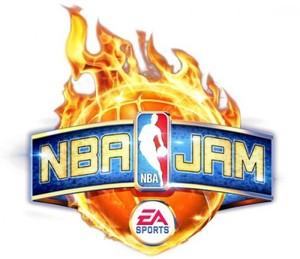 Thumbnail image for NBA Jam Logo.jpg