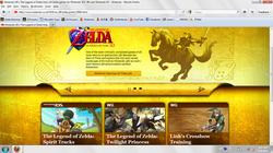 NoE_Zelda_site.png