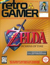 Retro Gamer OoT.jpg
