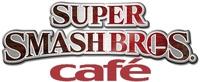 SSB Cafe.jpg