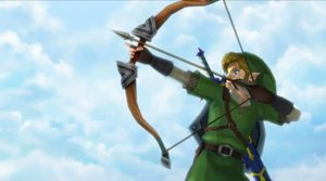 Zelda Appears in Famitsu's Most Wanted Games… Twice