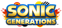 Sonic_Generations_Logo.png