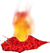 Torch_Slug.png
