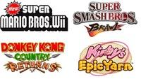 Wii Sidescrollers.jpg