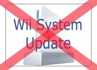 Wii System Update.jpg