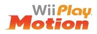 Wii_Play_Motion_trailer.jpg