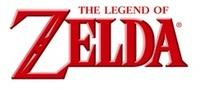 Zelda Logo.jpg