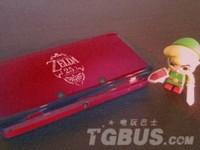 Zelda_le_3DS_red.jpg