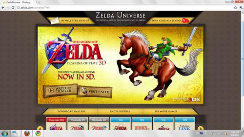 Zeldacom_update_Ocarina3D.png