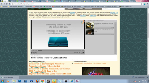 e3page.jpg