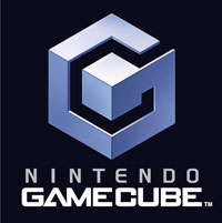 gamecube logo.jpg