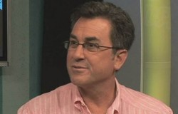 Pachter's Predictions for Nintendo at E3 2011