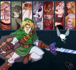 ocarina_of_time___7_sages_by_xjapanrox-d384oeu.jpg