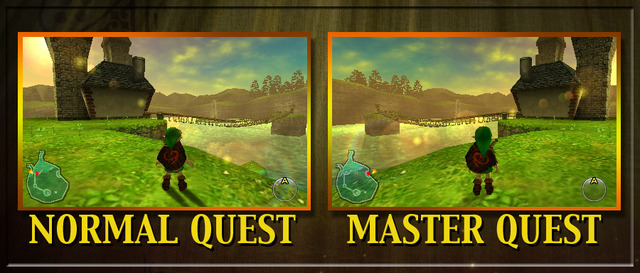 oot-3d-mquest-compare.jpg