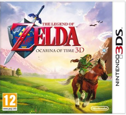 oot3dsboxfixed.png