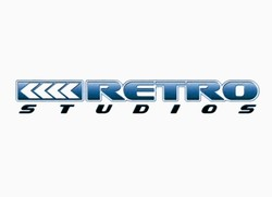 Retro Studies Logo