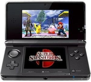 ssb 3DS.jpg