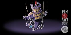 zelda-puppet-gannon-banner_03.jpg