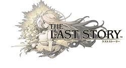 The Last Story: Now Legally Ready to Publish in America