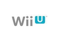 2011_HW_0_logo_E3.png