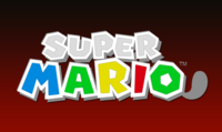 2_mario3ds_logo.png