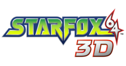 3DS_StarFox64_0_logo_E3.png